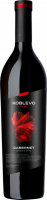 Вино Koblevo Select Каберне сухе сортове червоне 0,75л