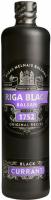 Бальзам Riga Black чорна смородина 30% 0,7л х6