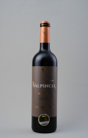 Винo La Luz Valpincia Reserva 2013 0,75л x2