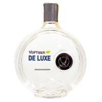 Горілка Хортиця De Luxe 40% 0,75л х12