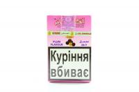 Тютюн Al fakher зі смаком слив 50г