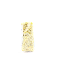 Паста органічна Primeal дитяча Трьохкольорова Абетка 250г