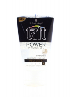 Гель Taft Power Invisible для укладання волосся 150мл х6