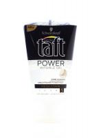 Гель для волосся Taft Power мегафіксація 150мл