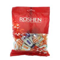 Цукерки Roshen Milky Binky 185г х24
