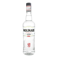 Лікер Molinari Sambuca extra 40% 0,7л х2