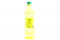 Олія Кама соняшниково-оливкова рафінована 455г х24