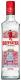 Джин Beefeater London Dry Gin 47% 0.7л