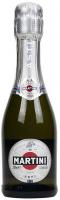Вино ігристе Martini Asti біле солодке 7.5% 0,2л