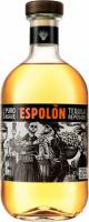 Текіла Espolon Reposado 40% 0.75л