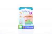 Бальзам для губ Біокон від тріщин і простуди 4,6г