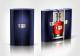 Коньяк Таврія Імперіал XO 25 років витримки 40% 0,7л в коробці