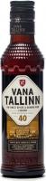 Лікер Vana Tallinn Original 40% 0,2л