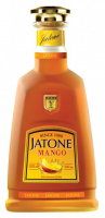 Напій коньячний Таврія Jatone Mango Манго 35% 0,5л