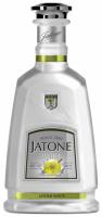 Бренді Таврія Jatone White 3* 40% 0,5л