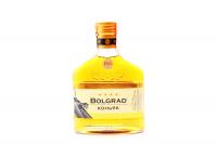 Коньяк Bolgrad 4* 40% 0,25л х6