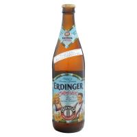 Пиво Erdinger Oktoberfest 0,5л скло