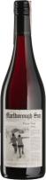 Вино Marlborough Sun Pinot Noir червоне сухе 13.5% 0.75л
