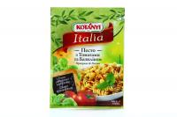 Приправа Kotanyi Pesto з томатами та базиліком 30г х25