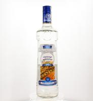 Горілка Nemiroff Немирівська 40% 0,7л х12