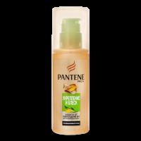 Сироватка для волосся Pantene Pro-V Зміцнення та Блиск, 145 мл