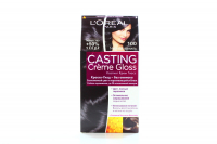 Фарба для волосся LOreal Casting Creme Gloss 100