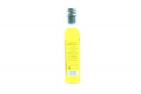 Олія оливкова Monini Extra Vergine з лимоном 250мл х12
