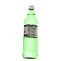 Вода мінеральна Аква Поляна Купіль 0,5л х12