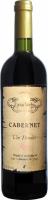 Вино Casa Veche Cabernet Каберне червоне напівсухе 10-12% 0,75л