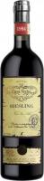 Вино Casa Veche Riesling Рислінг біле сухе 11-13% 0.75л