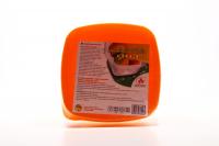 Контейнер Пласторг харчовий 3*1,2л Art.82248 х6