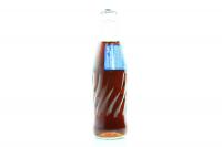 Напій Pepsi-Cola с/п 0,3л х24