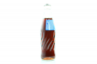 Напій безалкогольний Pepsi 0,3л х24