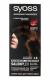 Крем-фарба для волосся Syoss 4-8
