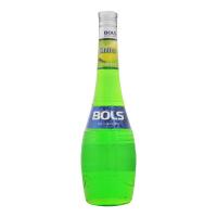 Лікер Bols диня 0,7л х6