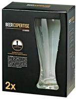 Набір Durobor бокалів до пива 580мл 2шт арт.D-16-528