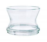Склянка Durobor Bamboo 260мл 6шт х6