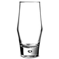 Стакани Durobor високих long drink Вгек 270мл 6шт.