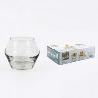 Набір стаканів Durobor Brek 360мл 6шт арт.814/36 х6