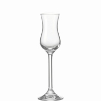 Склянка Leonardo Daily для горілки 80мл 1шт Art.063319