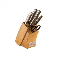 Набір ножів Vinzer арт.89120