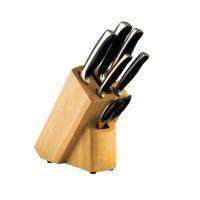 Набір ножів Vinzer Chef арт.89119