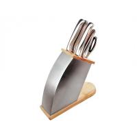 Набір ножів Vinzer Iceberg арт.89110