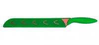 Ніж Tescoma Presto для кавуна 30см Art.863099