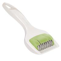Ніж Tescoma Presto для зелені арт.420628