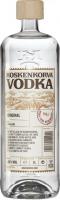 Горілка Koskenkorva Vodka Original 40% 1л