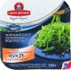 Салат Санта Бремор Чука морські водорості з горіх.соус 150г
