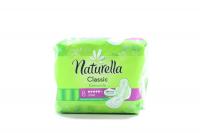 Прокладки Naturella maxi 8штх6