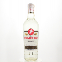 Ром Pampero Blanco 37,5% 0,7л х6