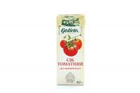 Cік Galicia томатний 0,2л х27
